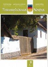 Revista Transsylvania Nostra Nr. 3/2015