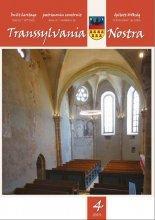 Transsylvania Nostra Journal 4/2015