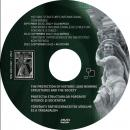 The volume of the International Conference on Historic Structures (Electronic version - CD)