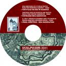 The volume of the Conference Series on Theoretical and Practical Issues on Built Heritage Conservation – TUSNAD 2011 – Fortresses once again in use (Electronic version - CD)